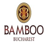 Bamboo Bucharest